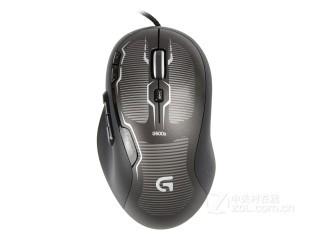 罗技G500s鼠标