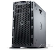 戴尔 PowerEdge 12G T420(Xeon E5-2430/8GB/300GB*3)