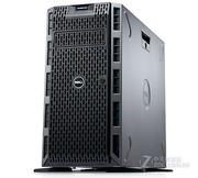 戴尔易安信 PowerEdge T420 塔式服务器(Xeon E5-2403*2/16GB/300GB*3)