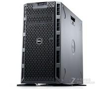 戴尔 PowerEdge T420 塔式服务器(Xeon E5-2430/8GB/300GB*3)