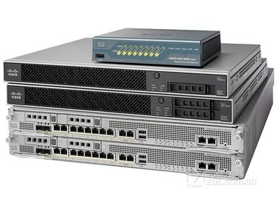 CISCO ASA5545-K9产品咨询:13910962023