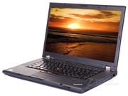 ThinkPad T530i(2359A64)