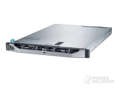 戴尔 PowerEdge R420 机架式服务器(Xeon E5 【官方授权旗舰店,品质保障】提供解决方案,服务电话:13161800888