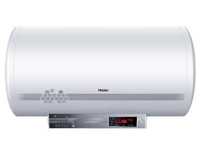 海尔(Haier) ES50H-H5(ZE) 50升3D速热电热水器