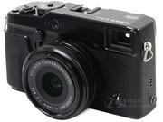 富士 X-Pro 1套机(XF60mm)添加店铺微信:18518774701,立减300.