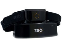 Zeo Mobile Sleep Manager睡眠监测带