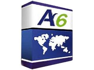 致远A6-m协同管理软件