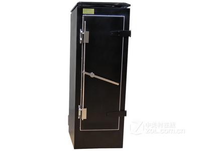 跃图 屏蔽机柜PJS-G7937-C