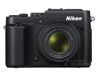 尼康P7800