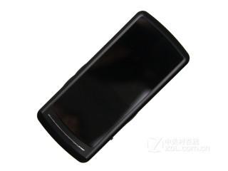 iAUDIO i9+(8GB)