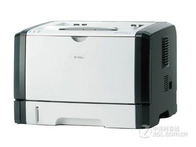 理光 SP 310DNw