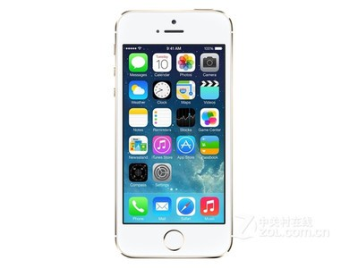 【苹果专卖】苹果 iPhone 5s 799,二手原装,石家庄二环内免费送货,欢迎咨询选购!