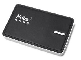 朗科K310(160GB)