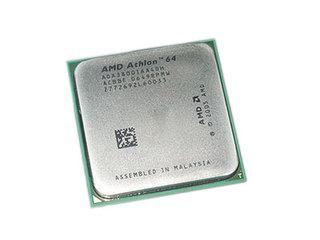 AMD 速龙64 3800+(散)