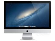 苹果 iMac(ME089CH/A)
