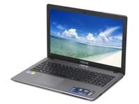 华硕V587UN8250笔记本(4G  1T 标配 八代i5 4G独显) 国美4599元