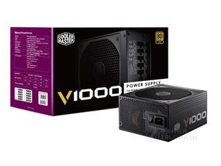 酷冷至尊V1000(RS-1000-AFBA)