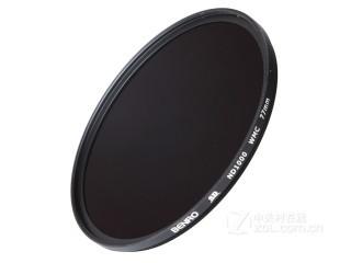 百诺SD ND1000 WMC 82mm