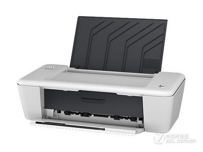 HP 1010