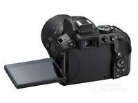 尼康D5300 单机 不含镜头 全高清1080 2416万有效像素  天猫官方旗舰店3190元