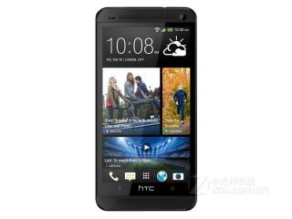 HTC One max(单卡/国际版)