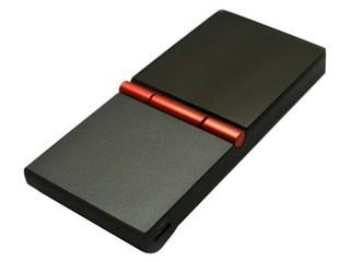 HiFiMAN HM-700S(8GB)