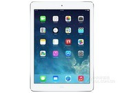 苹果 iPad Air(32GB/Cellular