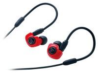 铁三角ATH-AR5BT耳机 (头戴式 蓝牙 线控 无线) 天猫1399元