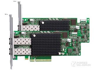 EMULEX LPe12002-AP