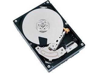 东芝企业级硬盘(MG03ACA200)
