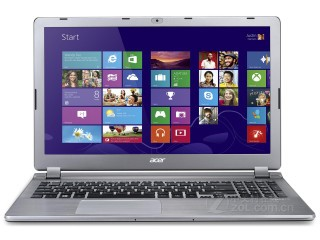 Acer V5-552G-10574G50aii