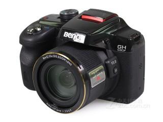 明基GH680F