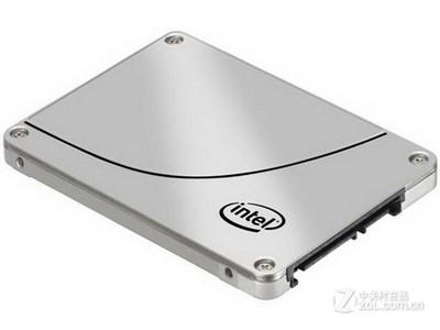 Intel SSD DC S3700(100GB)