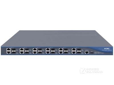 H3C SecPath F1000-E-SI