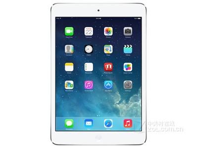 苹果 iPad mini 2(32GB/WiFi版)