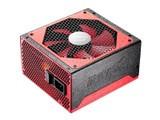 游戏悍将红紫银效RP500M