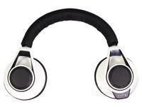 缤特力RIG耳机 (40mm 游戏) 天猫539元