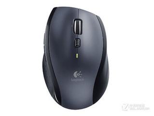 罗技M705鼠标