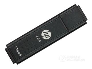 惠普X705W(32GB)