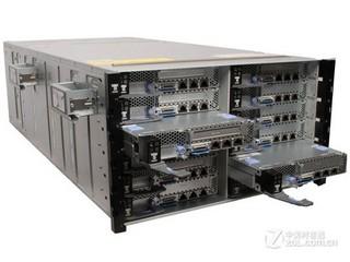 IBM NeXtScale System