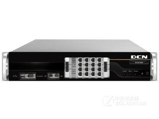 DCN DCAD6000