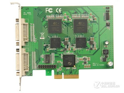 天创恒达 TC-1600SD-E