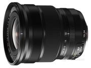 富士 XF10-24mm f/4.0 R OIS富士印象馆 免费样机体验  免费摄影培训课程