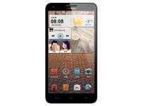 荣耀3X(G750-T00/双3G)