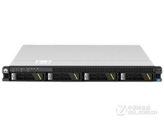 华为FusionServer RH1288 V2-4