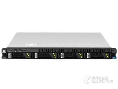 华为 FusionServer RH1288 V2