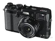 富士 X100s黑色版添加店铺微信:18518774701,立减300.