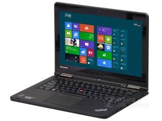 ThinkPad S1 Yoga(20CDS00900)
