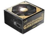游戏悍将魔兽GX800M至尊版