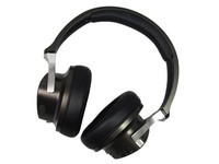 创新Aurvana Gold耳机 (频响15-22000Hz 40mm 蓝牙) 天猫1350元 包邮